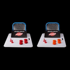 Bauer Bauer Hockey Sauce Kit - Deluxe