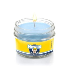 Howies Hockey Howies Hockey - Candle