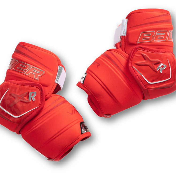 Bauer Bauer S21 Vapor X-R Elbow Pad - Junior