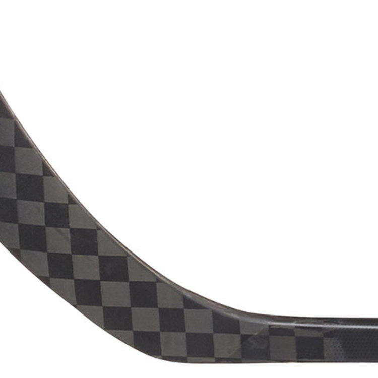CCM CCM S21 Ribcor Trigger 5 Pro One Piece Stick - Intermediate