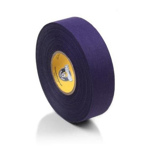Howies Hockey Howies Hockey Tape - 1 inch x 25 Yards - Purple