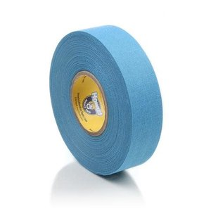 Howies Hockey Howies Hockey Tape - 1 inch x 25 Yards - Sky Blue