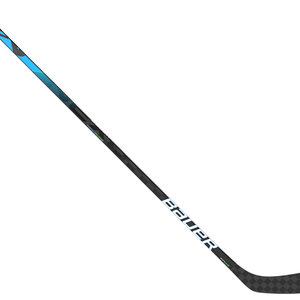 Bauer Bauer S21 Nexus Geo Grip One Piece Stick - Intermediate
