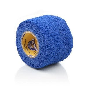 Howies Hockey Howies Hockey Grip Stretch Tape 1.5 inch x 5 Yards - Royal
