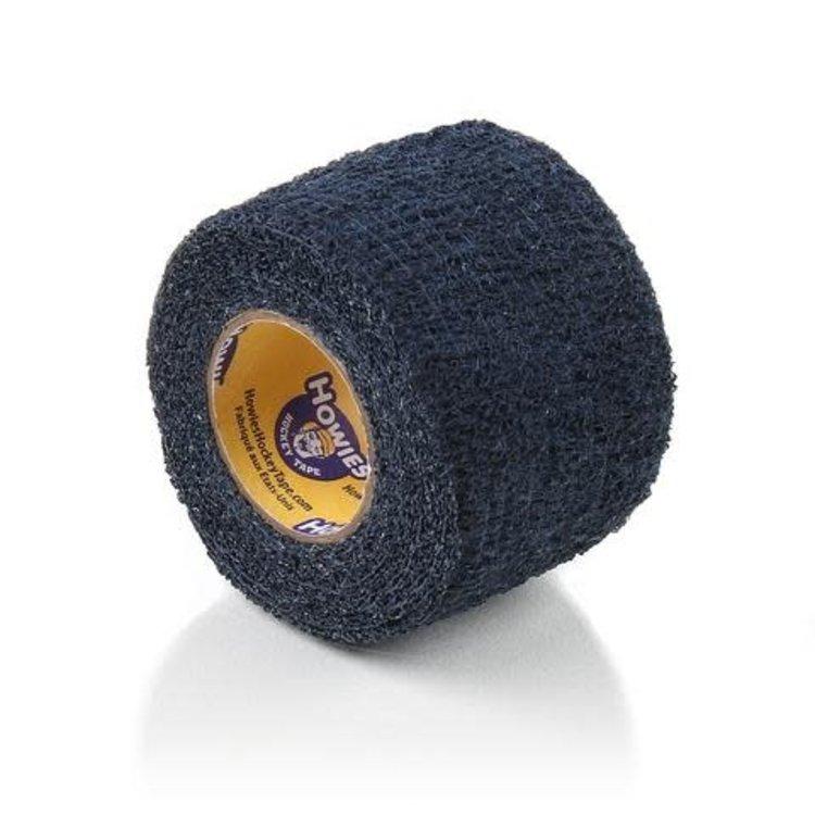 Howies Hockey Howies Hockey Grip Stretch Tape 1.5 inch x 5 Yards - Navy