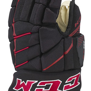 CCM CCM S18 JetSpeed FT 390 Hockey Glove - Senior