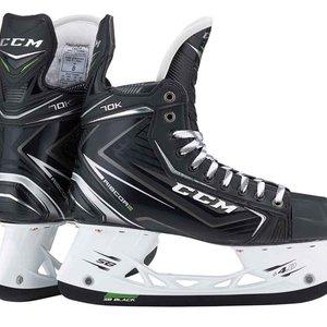 CCM CCM S17 Ribcor 70K Ice Hockey Skate - Senior