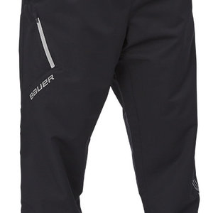 Bauer Bauer S20 Supreme Lightweight Team Pant - Senior