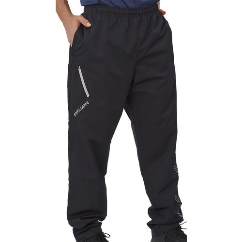 Bauer Bauer S20 Supreme Lightweight Team Pant - Youth