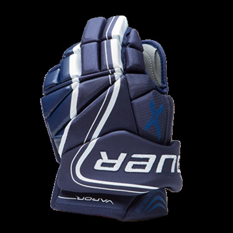 Bauer Bauer S18 Vapor X:LTX Pro Hockey Glove - Junior