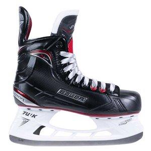 Bauer Bauer S17 Vapor X: LTX Ice Hockey Skate - Junior