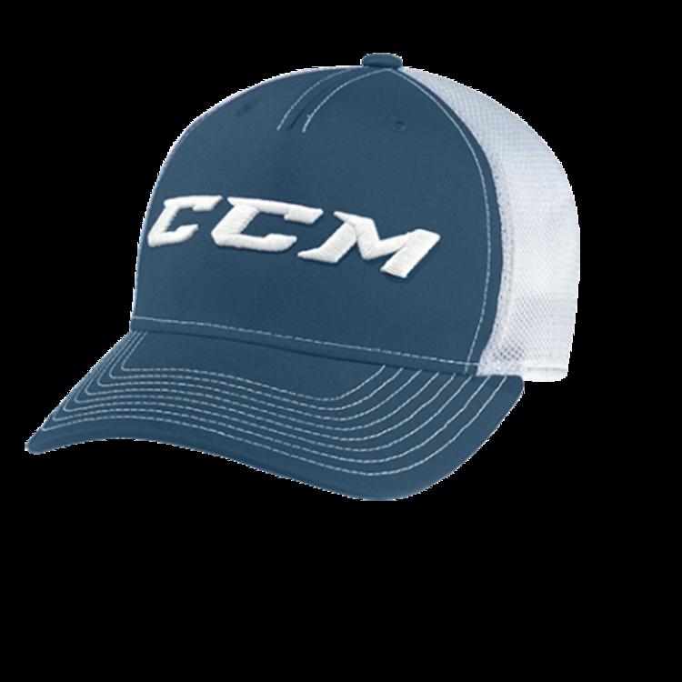 CCM CCM S18 Campus Flex Cap