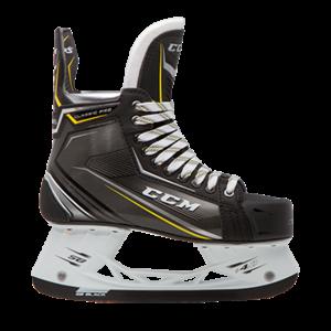 CCM CCM S18 Classic Pro Tacks  Ice Hockey Skate - Senior