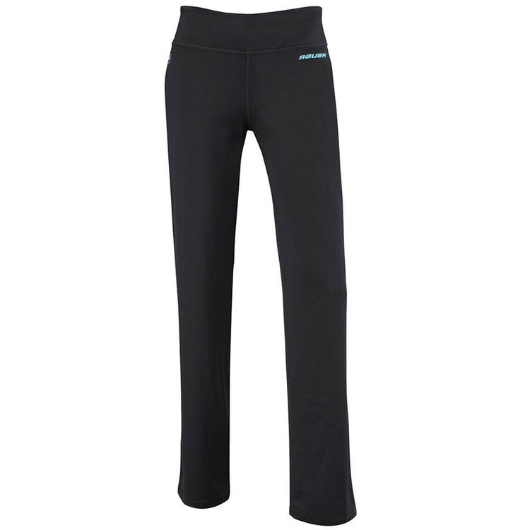 Bauer Bauer NG Training Pant - Women's