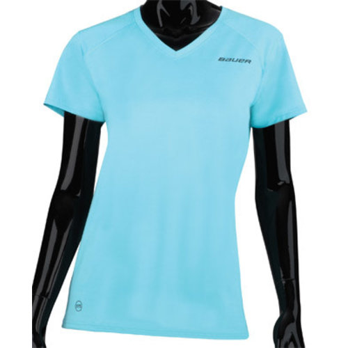 Bauer Bauer NG Training Tee - Women's