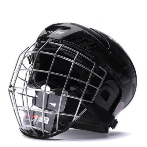 Howies Hockey Howies Hockey - Hockey Splash Guard - 3-Pack