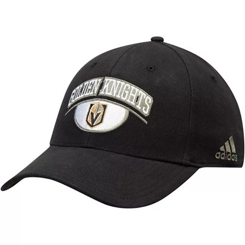 Adidas Adidas S19 Coach Structured Flex Cap