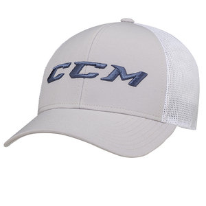 CCM CCM S19 Chromatic Mesh Trucker Cap