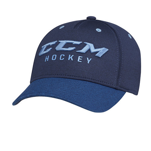 CCM CCM S19 Chromatic Tech Flex Cap