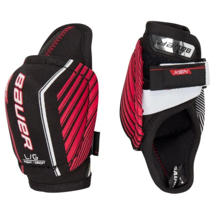Bauer Bauer S19 NSX Elbow Pad - Youth