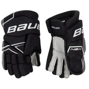Bauer Bauer S19 NSX Hockey Glove - Youth