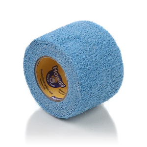 Howies Hockey Howies Hockey Grip Stretch Tape 1.5 inch x 5 Yards - Sky Blue