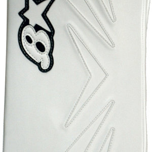 Brian's Custom Pro Brian's Net Zero Blocker - Youth