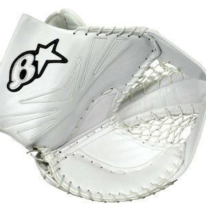 Brian's Custom Pro Brian's Net Zero Catch Glove - Youth