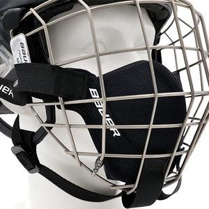 Bauer Bauer RTP Sport Mask - Senior