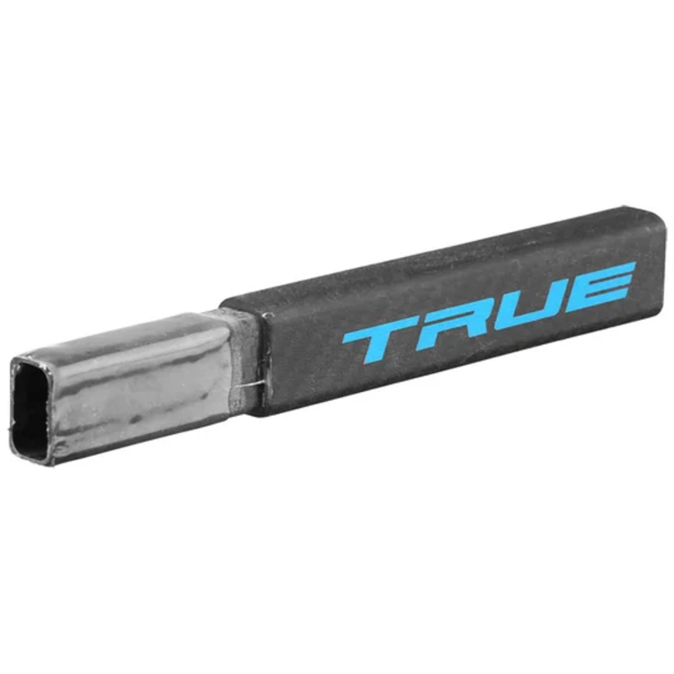 True True Hockey Composite End Plug