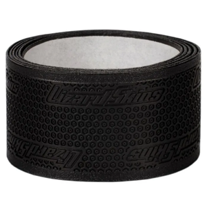 Lizard Skins Lizard Skins - DSP Hockey Grip Tape 0.5 mm - 99cm - Black
