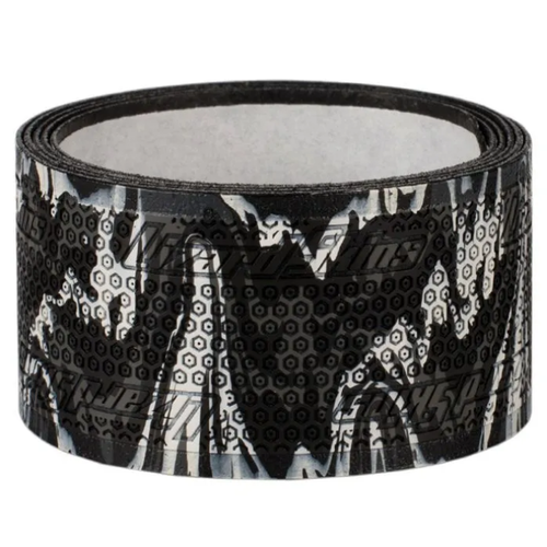 Lizard Skins Lizard Skins - DSP Hockey Grip Tape 0.5 mm - 99cm - Black Camo