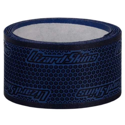 Lizard Skins Lizard Skins - DSP Hockey Grip Tape 0.5 mm - 99cm - Blue