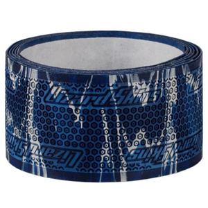 Lizard Skins Lizard Skins - DSP Hockey Grip Tape 0.5 mm - 99cm - Blue Camo