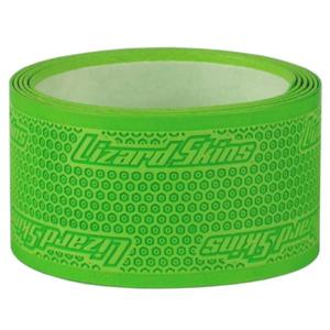 Lizard Skins Lizard Skins - DSP Hockey Grip Tape 0.5 mm - 99cm - Lime Green