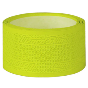 Lizard Skins Lizard Skins - DSP Hockey Grip Tape 0.5 mm - 99cm - Neon