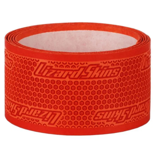 Lizard Skins Lizard Skins - DSP Hockey Grip Tape 0.5 mm - 99cm - Orange