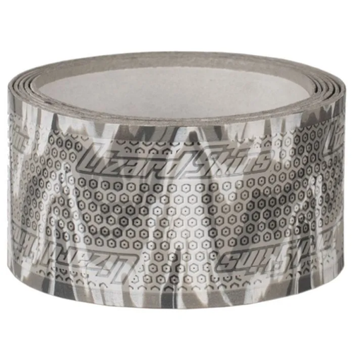 Lizard Skins Lizard Skins - DSP Hockey Grip Tape 0.5 mm - 99cm - Phantom Camo