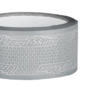 Lizard Skins Lizard Skins - DSP Hockey Grip Tape 0.5 mm - 99cm - Platinum