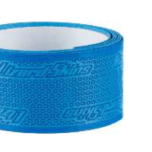 Lizard Skins Lizard Skins - DSP Hockey Grip Tape 0.5 mm - 99cm - Polar Blue