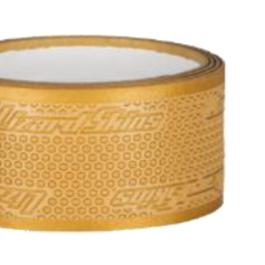 Lizard Skins Lizard Skins - DSP Hockey Grip Tape 0.5 mm - 99cm - Vegas Gold