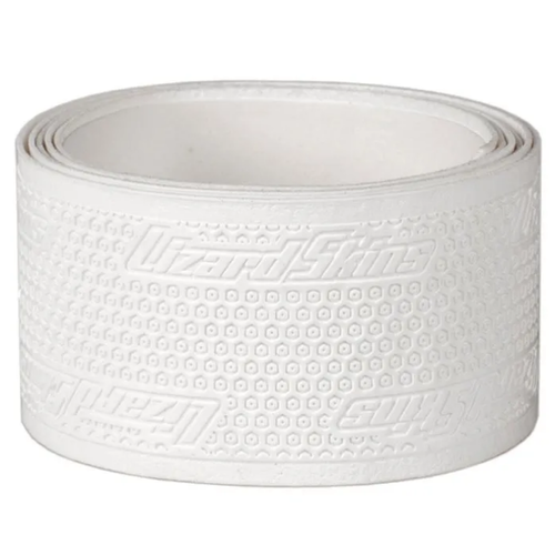 Lizard Skins Lizard Skins - DSP Hockey Grip Tape 0.5 mm - 99cm - White
