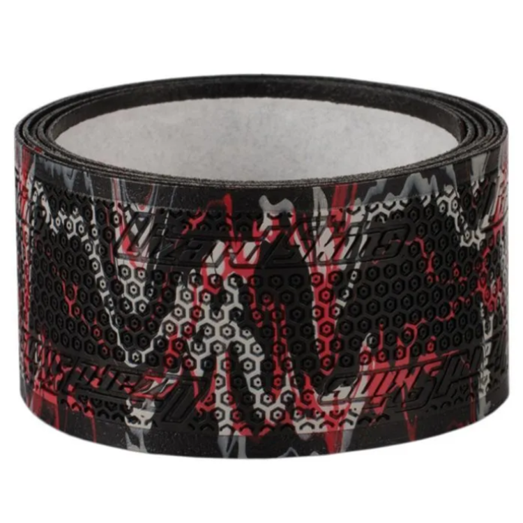 Lizard Skins Lizard Skins - DSP Hockey Grip Tape 0.5 mm - 99cm - Wildfire Camo