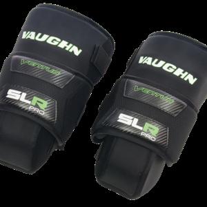 Vaughn Vaughn S18 VKP SLR Pro Knee/Thigh Pad - 3-Piece - Junior