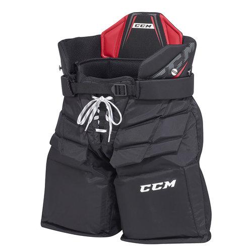 CCM CCM S21 1.5 Goal Pant - Junior