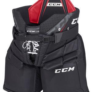 CCM CCM S21 1.9 Goal Pant - Senior