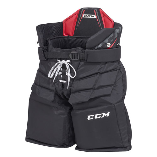 CCM CCM S21 1.5 Goal Pant - Youth