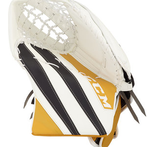 CCM CCM S21 EFLEX E5.9 Goal Catch Glove - Senior