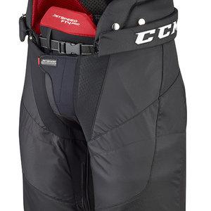 CCM CCM S21 JetSpeed FT4 Pro Hockey Pant - Junior