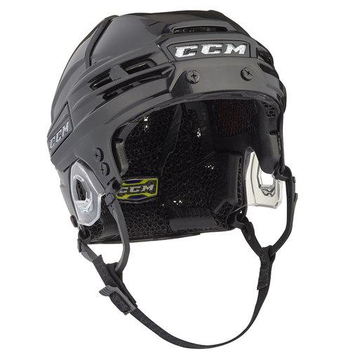 CCM CCM S21 Super Tacks X Helmet - ONLY
